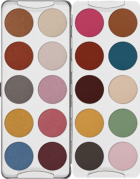 Eye Shadow Palette 20 Colors