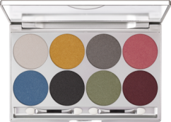 Eye Shadow Palette 8 Colors
