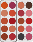 Blusher Palette 20 Colors