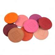 Powder Rouge Refill