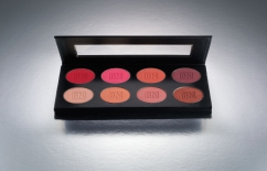 Theatrical Rouge Palette