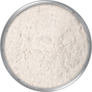 Body Make-up Powder Matt